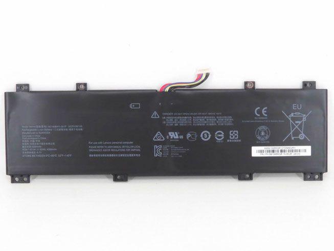 NC140BW1-2S1P Batteria portatile