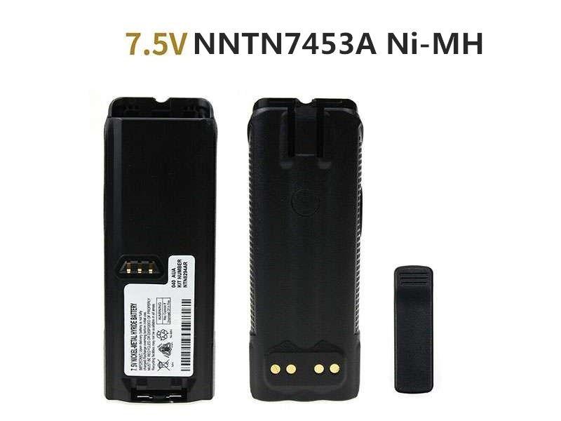 NNTN7453A