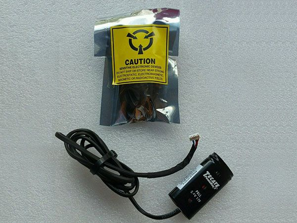 HP 660093-001 654873-003