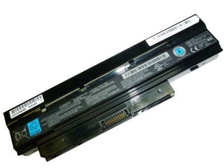 PA3820U-1BRS Batteria portatile