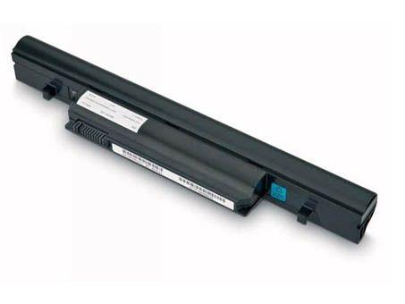 PA3904U-1BRS Batteria portatile