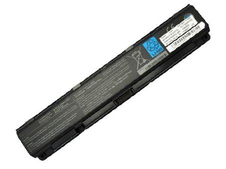 PA5036U-1BRS Batteria portatile