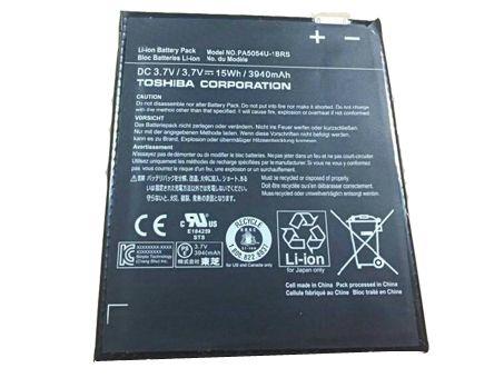 Toshiba PA5054U-1BRS H000042680