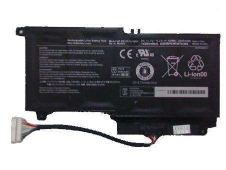 Toshiba PA5107U-1BRS