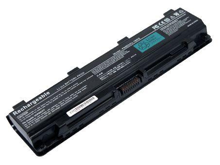 PA5109U-1BRS Batteria portatile