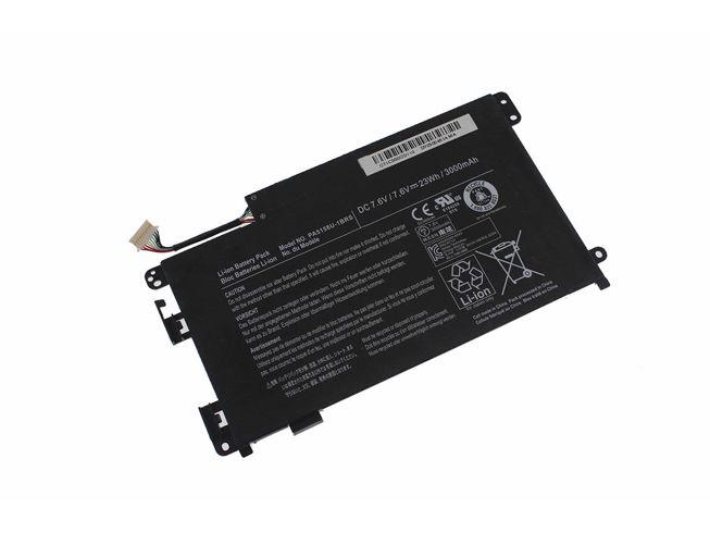 PA5156U-1BRS Batteria portatile