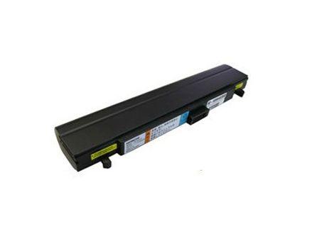 PC-AB7300 Batteria portatile