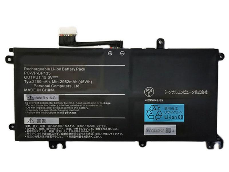 PC-VP-BP135