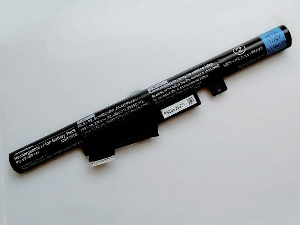 PC-VP-WP141