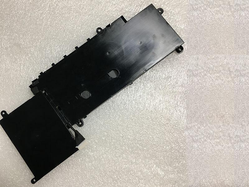 HP PS03XL