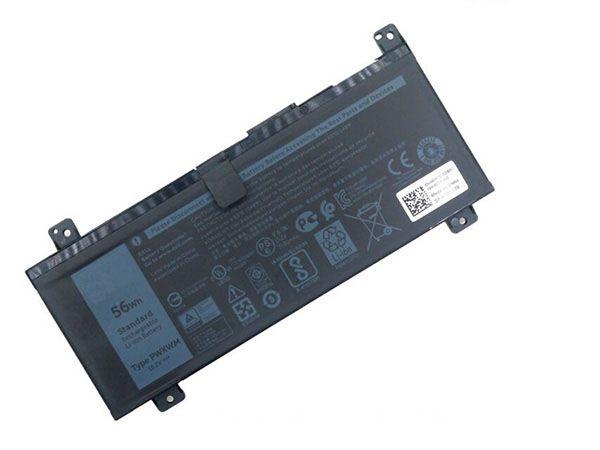 PWKWM Batteria portatile