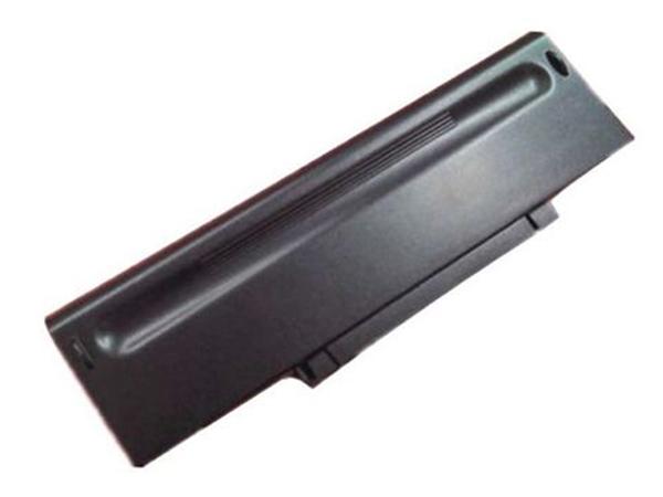 R15D Batteria portatile