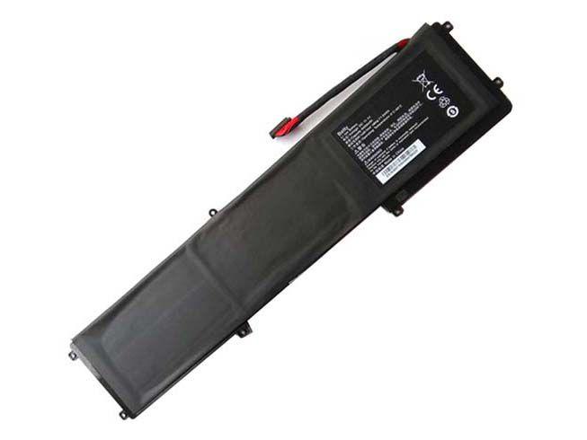 RZ09-0102 Batteria portatile