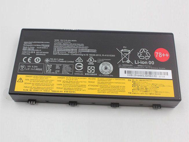 00HW030 Batteria portatile
