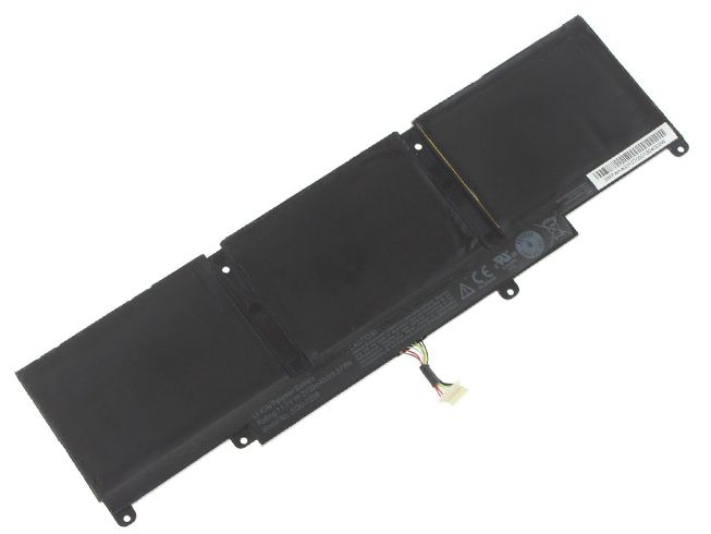 SQU-1208 Batteria portatile