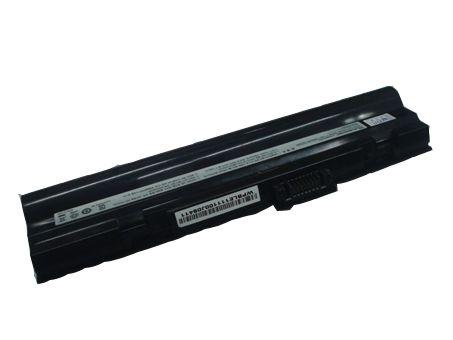 SSBS16 Batteria portatile