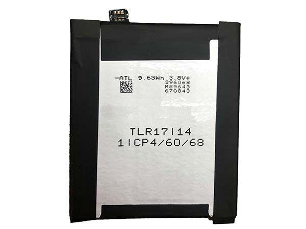 C7 Batteria Per Cellulare