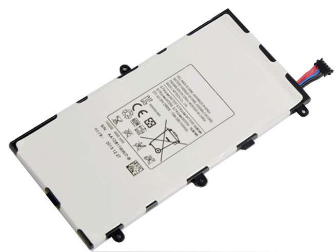 T4000E Batteria del tablet