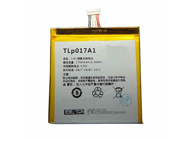 TLP017A1