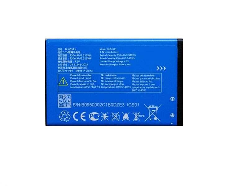 Alcatel TLi009A1