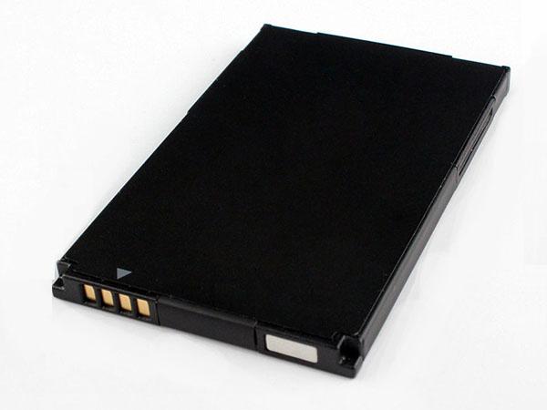 HTC TOPA160