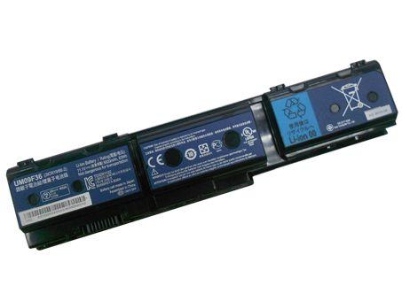 Acer UM09F36 UM09F70 934T2053F
