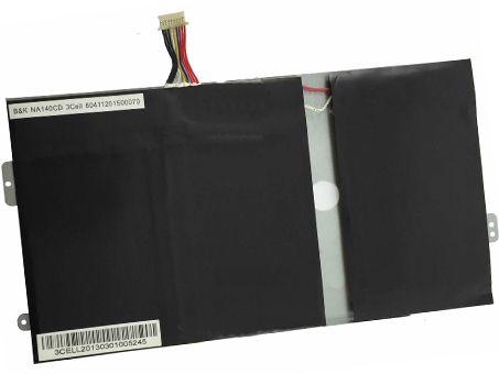 HD1409 Batteria portatile
