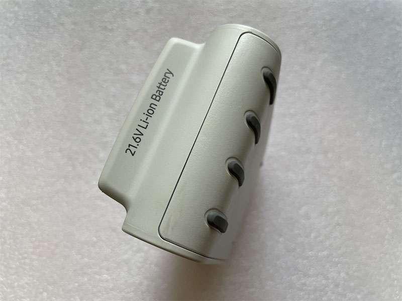 Samsung VCA-SBT90E