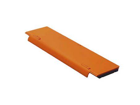VGP-BPS23/B Batteria portatile