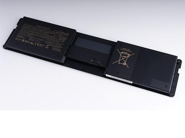 VGP-BPS27/N Batteria portatile