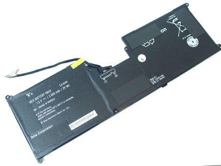 VGP-BPS39