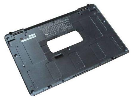 VGP-BPSC29 Batteria portatile