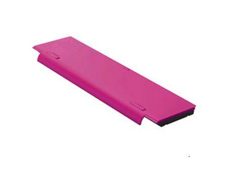 VGPBPS23/B Batteria portatile