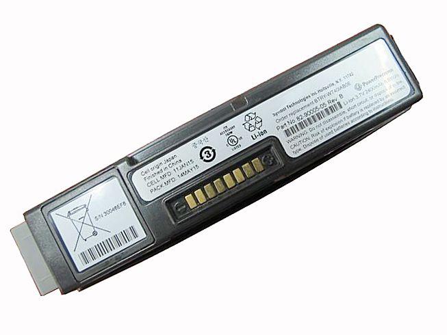 WT4090 Batteria ricambio