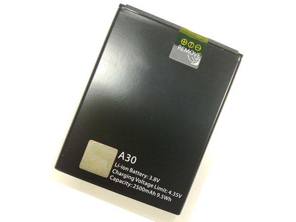 A30 Batteria Per Cellulare