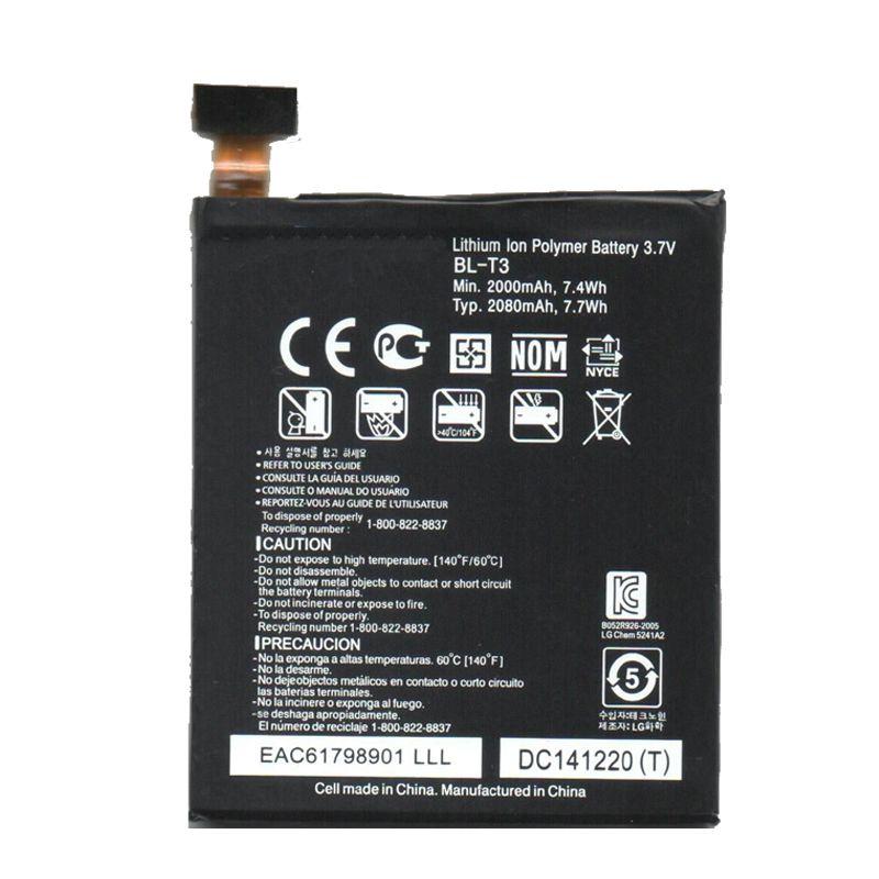 BL-T3 Batteria Per Cellulare