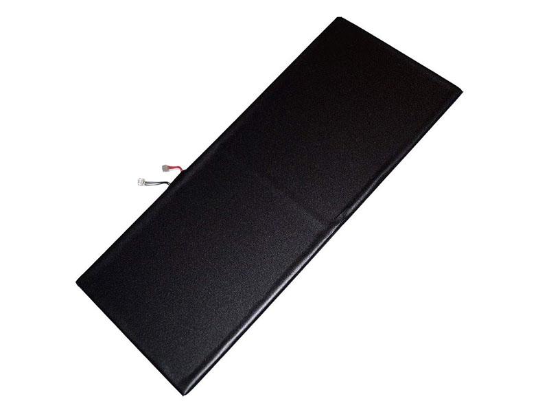 Sony 1291-0052 LIS2210ERPC LIS2210ERPX