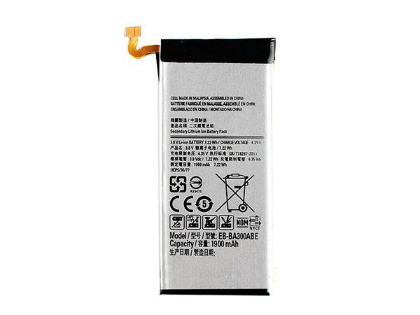 EB-BG57CABE Batteria Per Cellulare