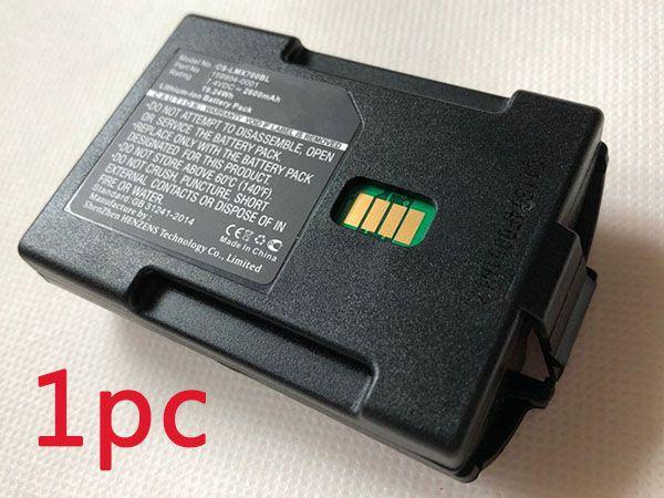 MX7A380BATT Batteria ricambio