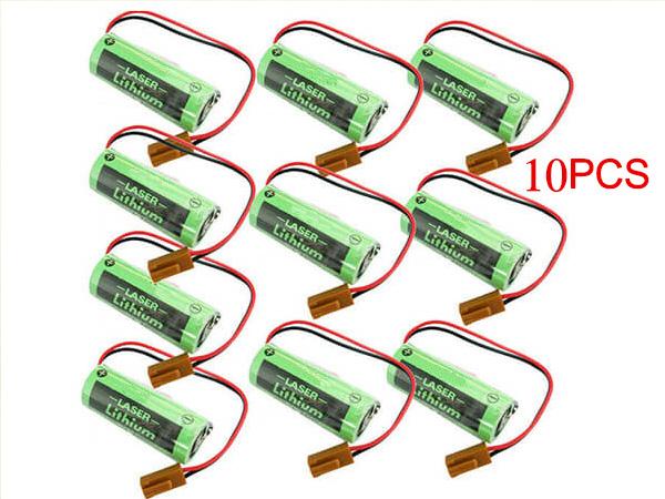 CR17450SE-R Batteria ricambio