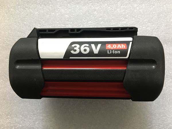 BAT838 Batteria ricambio