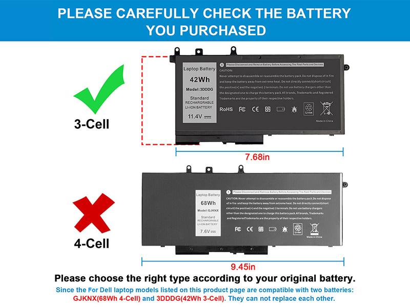 Dell 3DDDG 03VC9Y O3VC9Y