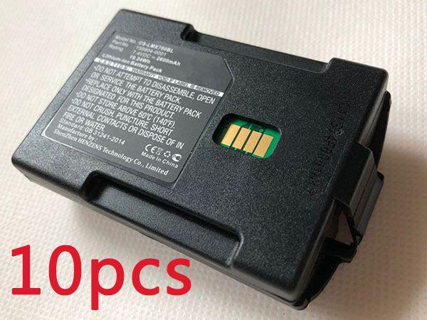 MX7394BATT Batteria ricambio