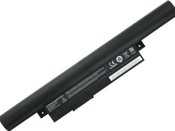 A41-D17 Batteria portatile