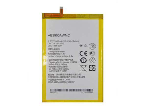 AB3000LWMT Batteria Per Cellulare