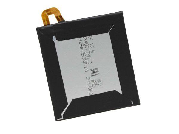 HTC B2PW2100