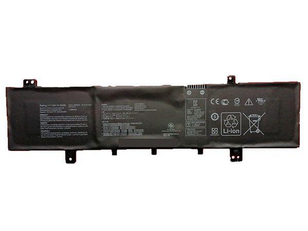 B31N1631