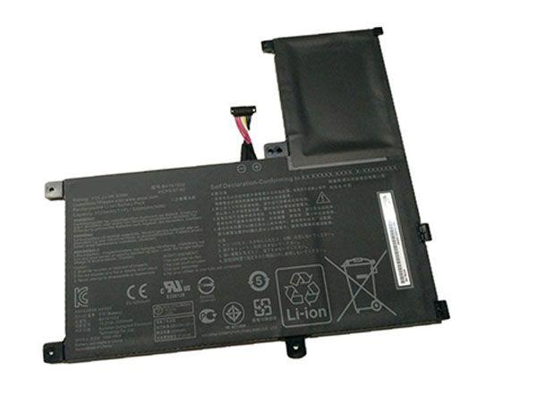 B41N1532 Batteria portatile