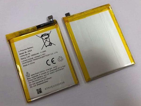 BL-30QX Batteria Per Cellulare