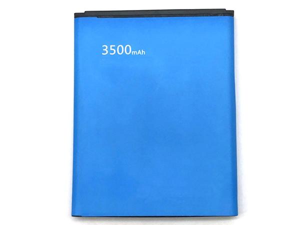 Lenovo BL205